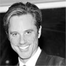 Bryan Rabin